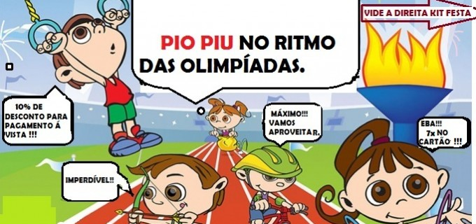 Olimpiadas 2(2)Skkk